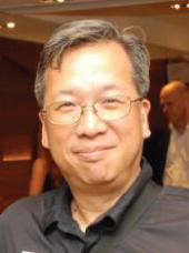 Dr Norman Siu